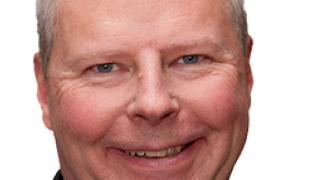 "Interview mit Gartner-Experte Leif-Olof Wallin: ""Mobilität an sich hat keinen Geschäftswert"" - Foto: Gartner"