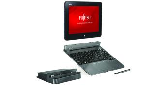 Geschenktipps zu Weihnachten: Die Tablet-Favoriten der Redaktion - Foto: Fujitsu