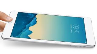 Stärken und Schwächen: 6 iPad-Office-Suiten im Überblick - Foto: Apple