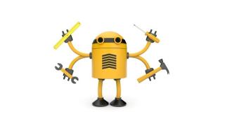 Sauber, schnell und sicher: 11 kostenlose Android-Cleaner Apps - Foto: AKS - Fotolia.com
