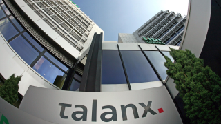 Private und Public Cloud: Talanx Outsourcing an IBM - Foto: Talanx AG