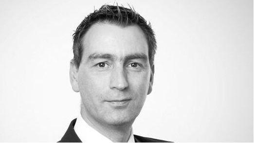 Markus Guggenbühler hat im Januar seine Arbeit als CIO bei Manor in der Schweiz aufgenommen. Schon früher arbeitete er für das Handelsunternehmen.