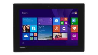 Gratis mit Original-Utilities aufrüsten: 50 kostenlose Windows-Tools von Microsoft - Foto: Toshiba