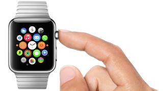 Smartwatch: Apple Watch keine Konkurrenz für Uhrenindustrie - Foto: Apple