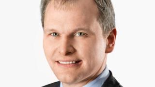 Mangelhafte Recruiting-Prozesse: Arbeitgeber übersehen die besten Bewerber - Foto: Conciliat GmbH
