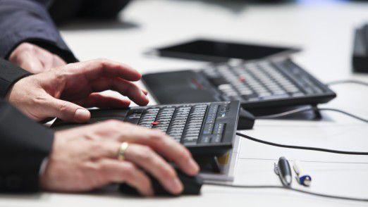 Digitalisierung ist eine Aufgabe für das gesamte Unternehmen, erklären die Berater von Deloitte und das Massachusetts Institute of Technology (MIT).