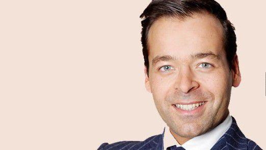Jack Nasher ist Wirtschaftspsychologe und Buchautor. Er arbeitet an der Munich Business School.