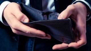 Steuerfreie Vorteile für Mitarbeiter: Die wichtigsten Alternativen zur Gehaltserhöhung - Foto: slasnyi - Fotolia.com