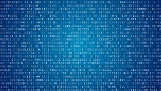 3sat-Film über Big Data: Die Magie der Algorithmen - Foto: iuneWind - Fotolia.com