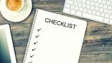 Ratschläge von A.T. Kearney: Checkliste fürs IT-Budget 2016 - Foto: LiliGraphie - Fotolia.com