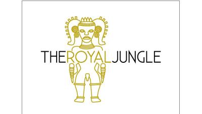 Start-Up-Treffen Royal Jungle in München - Foto: Royal Jungle