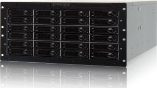 N-Tec rapidOSM Object Storage: Was ein Objektspeicher für Mittelständler leistet - Foto: N-Tec