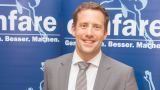 CIO Award 2015: Österreichs beste IT-Manager - Foto: Confare