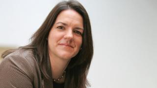 Immer einen Schritt vor den anderen: Als Frau erfolgreich in der IT - Foto: Software AG