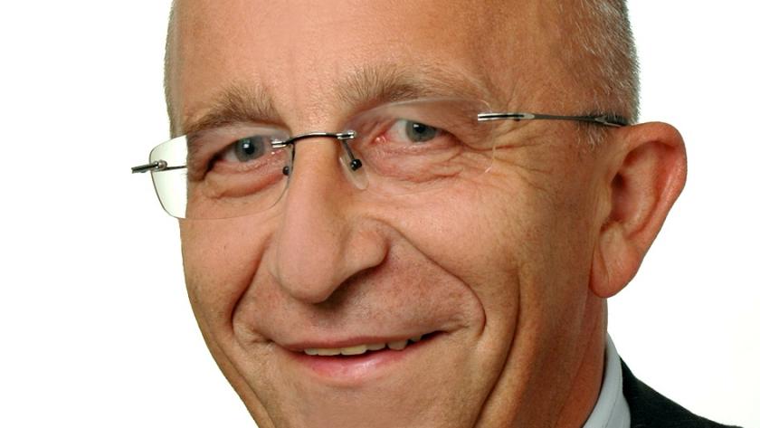 Vorruhestand: CIO Ehbauer hört bei Apollo-Optik auf - Foto: Apollo Optik Holding