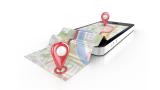 Sperren, löschen und noch mehr: 8 Tipps bei Smartphone-Verlust - Foto: goritza - Fotolia.com