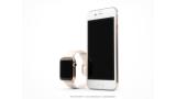 iPhone 6S, 6S Plus und 6C: Die Gerüchte zu Apples neuen Smartphones - Foto: Martin Hajek