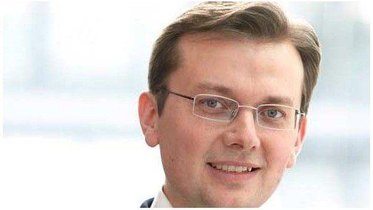 Andreas König hat ProSiebenSat.1 nach fünf Jahren als CIO verlassen.
