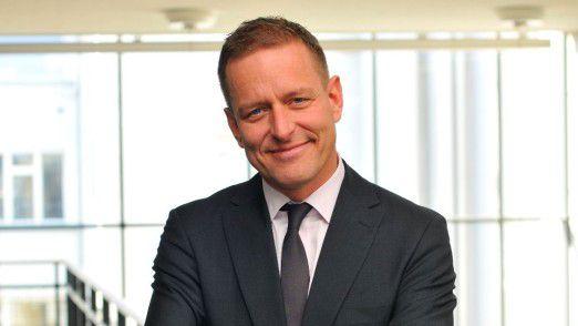 Prof. Dr. Armin Trost unterrichtet Personalmanagement an der Hochschule Furtwangen.