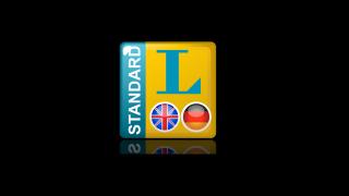 Dict.cc, Leo, iBabylon, iTranslate: Empfehlenswerte Übersetzungs-Apps fürs iPhone - Foto: Langenscheidt
