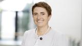 Wechsel von DHL: Zvezdana Seeger soll IT-Vorstand der Postbank werden - Foto: Postbank