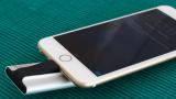 Lightning-Sticks und WLAN-Festplatten: Mehr Speicherplatz für iPhone und iPad