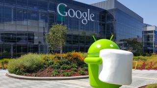 Für IT-Profis und Office-Nutzer: Die 45 besten Apps für Android - Foto: Asif Islam - shutterstock.com