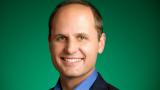 Personalführung: 9 Tipps von Googles HR-Chef Laszlo Bock - Foto: Google Inc, Laszlo Bock