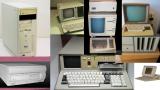 Retro: Die 8 teuersten Desktop-PCs in der Computer-Historie
