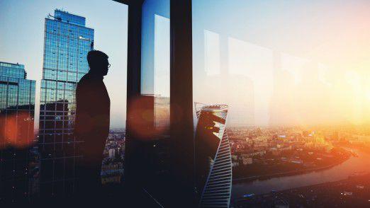 Strategische IT-Personalplanung sei für die meisten Unternehmen noch Neuland.