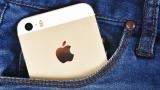 Tipps und Tricks: 11 versteckte iPhone-Funktionen - Foto: nixki - shutterstock.com