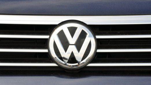 Die Deutsche Umwelthilfe geht weiter gegen die Schummel-Diesel von Volkswagen vor.