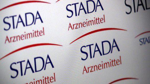 Stada verkündete am Dienstag, dass Bain und Cinven einen neuen Anlauf für eine Übernahme erwögen.