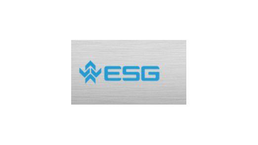 ESG ist neu auf Platz vier eingestiegen. Voriges Jahr war das Unternehmen noch konzerngebunden und damit nicht in der Liste vertreten.