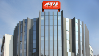 Outsourcing an Atos: A.T.U. konsolidiert IT-Landschaft - Foto: A.T.U Auto-Teile-Unger GmbH & Co. KG