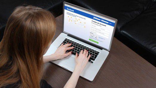 """Facebook hat eine Software entwickelt, die es chinesischen Stellen oder einem möglichen """"Partner"""" in China ermöglicht, bestimmte Themen und Posts beobachten und gegebenenfalls unterdrücken zu können."""