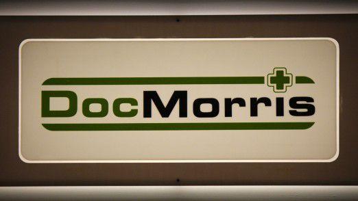 DocMorris versucht es noch einmal in Deutschland: Hiesige Apotheken zittern schon jetzt.