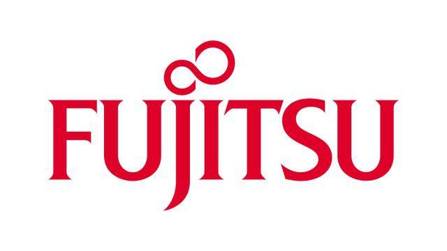 FUJITSU Cloud Service K5