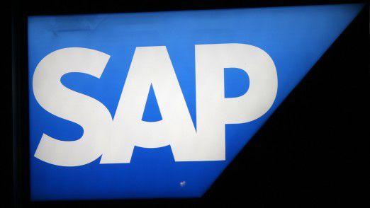 SAP plant neues Abfindungsprogramm für Mitarbeiter im Bereich Services.