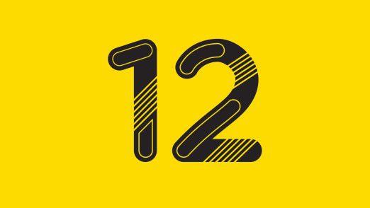 Lonoff Schiff hat zwölf häufige Projektmanagement-Fehler und Lösungsvorschläge zusammengestellt.
