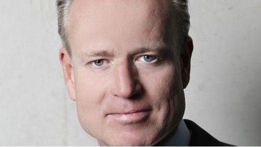 Jörg Brinkmann ist jetzt bei Adecco.