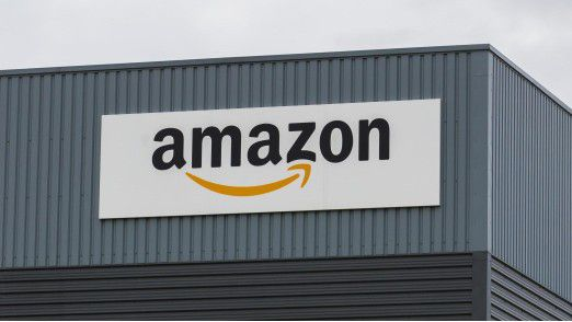 Anbieter auf Online-Verkaufsplattformen wie Amazon und Ebay tricksen bei der Steuer. Dagegen wollen die Finanzminister der Länder vorgehen.
