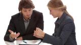 So verkaufen Sie sich richtig: Die 11 häufigsten Fehler während der Gehaltsverhandlung - Foto: Photographee.eu - shutterstock.com