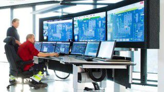 Performance Management: ABB investiert in Business Intelligence - Foto: ABB