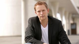Freelancer tritt gegen die etablierten Vermittler an: Neue Online-Plattform für den SAP-Freiberuflermarkt - Foto: Reeves GmbH
