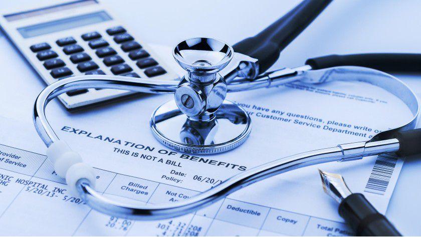 Gezieltes Gesundheitsmanagement hilft, Fehlzeiten in Unternehmen zu reduzieren.