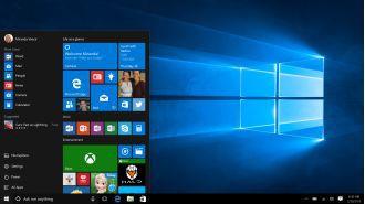 Windows 10: PIN-Anmeldung unter Windows rückgängig machen - Foto: Microsoft