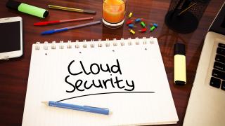 Cloud Access Security Broker (CASB): Check-Points zwischen Nutzer und Cloud - Foto: Mathias Rosenthal - shutterstock.com