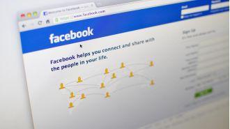 Facebook Konto löschen: So löschen Sie Ihr Facebook Profil - Foto: Ahmad Faizal Yahya - shutterstock.com
