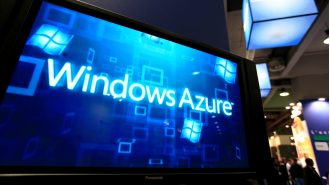 Microsoft Azure Pack: Private Cloud betreiben mit Azure und Windows Server 2012 / R2 - Foto: Adriano Castelli / Shutterstock.com
